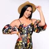 Nicole Marie se une a ABC Puerto Rico