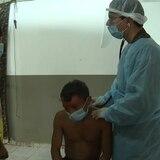Empeora la pandemia: los países más afectados