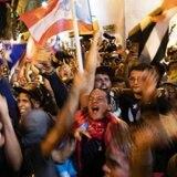 Estabilidad en el gobierno a un mes de la salida de Rosselló