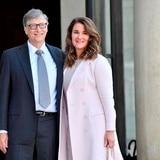 Melinda Gates ya buscaba abogados para divorciarse de Bill Gates en 2019