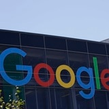 Se asoman demandas antimonopolio contra Google