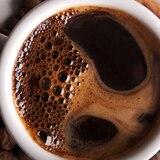 Café gratis para trabajadores de la emergencia
