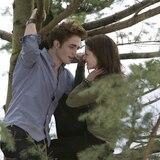 """Actor de """"Twilight"""" y su novia son hallados muertos"""