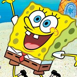 SpongeBob es parte de la comunidad LGBT+