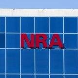 San Francisco declara grupo terrorista a la NRA