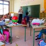EN VIVO: Educación revela hoy listas de escuelas donde comenzarían las clases presenciales