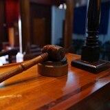 Jueza ordena el arresto de dos hombres por tentativa de asesinato en Cidra