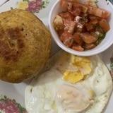 La gastronomía ecuatoriana: bonita, barata y sabrosa