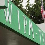 Proponen traspaso de WIPR Mayagüez a la Escuela de Comunicación de la UPR