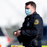 Buscan peligroso joven que escapó de prisión en Alabama por los conductos de ventilación
