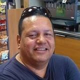 Localizan hombre desaparecido en Peñuelas