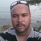 Henry Escalera pide a guardia penal sospechoso de tres asesinatos que se entregue