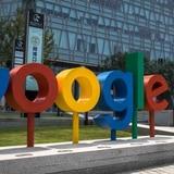 Justicia prepara investigación antimonopolio contra Google
