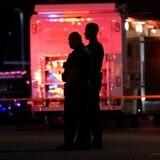 Un muerto y cinco heridos en tiroteo en Oakland