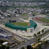 Estudio muestra impacto económico positivo para Puerto Rico por la celebración de los Centroamericanos de 2022