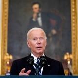 Joe Biden anuncia nuevos mandatos de vacunación contra COVID-19