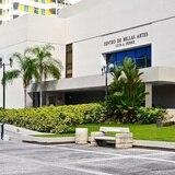 Centro de Bellas Artes de San Juan tendrá un autocine