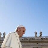 Denuncian que el Vaticano ha sido hackeado por China