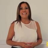 Astrid Vélez: Una Lola enfocada en los negocios