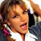 """20 años de """"...Baby One More Time"""": la historia del álbum que resucitó el pop"""