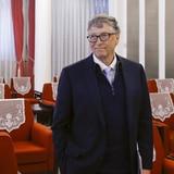 Bill Gates invierte $50 millones en la lucha contra el Alzheimer