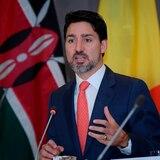 Primer ministro de Canadá rechaza invitación de Casa Blanca para el nuevo acuerdo regional de libre comercio