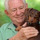 Fomenta tu salud mental y tu bienestar, cuidando a tus mascotas