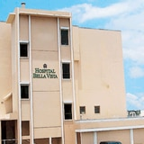 Lucha por seguir operando en Hospital Bella Vista de Mayagüez