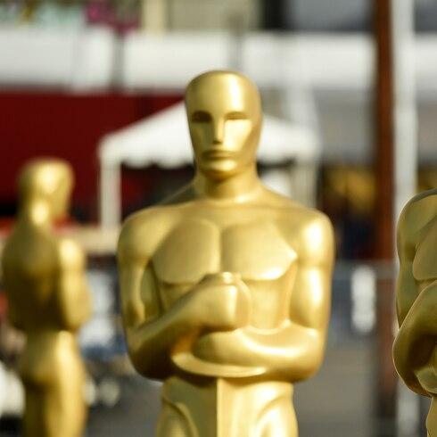 Los favoritos para ganar en los premios Oscar