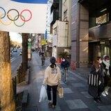 """Bach afirma que """"no hay plan B"""" para los Juegos Olímpicos de Tokio 2020"""