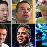 Predicciones 2020: Vistazo a Puerto Rico y al mundo