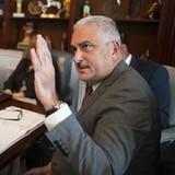 Rivera Schatz dice que la Ley Promesa no será enmendada