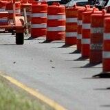 Cierran carreteras 771 y 772 en Barranquitas