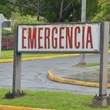 Investigan muerte de niña mientras era atendida en CDT de Ponce