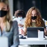 La INTER ofrece más de 250 programas académicos