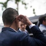 Justicia recibirá mañana informe de investigación de guagua blindada de Rosselló