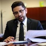 Hacienda ya ha pagado a 1,135,000 familias el estímulo económico de $1,400