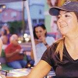 Tarde de buena música y gastronomía en Ponce