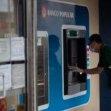 Banco Popular emite aclaración sobre la ayuda federal