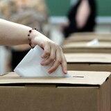Justicia federal rechaza validar el plebiscito estadidad sí o no