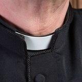 """Cura de Wisconsin se niega a dimitir tras decir que """"no se puede ser católico y demócrata"""""""
