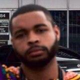 Pistolero de Dallas escribió mensaje con sangre antes de morir