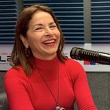 Yolanda Vélez Arcelay se integra a Radio Isla