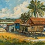 El MAPR recibe 61 obras de arte puertorriqueño para su Colección