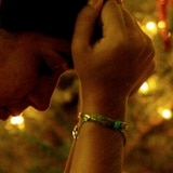 Depresión navideña en tiempos de pandemia