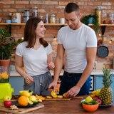 """Recetas de """"smoothies"""" saludables para personas con diabetes"""