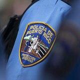 Dos heridos durante balacera en cabalgata en Salinas