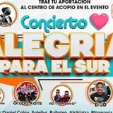 Productor pide disculpas por idea de concierto para este viernes en Guayanilla