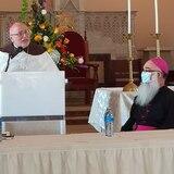 """Obispo de la """"Diócesis del Yunque"""" recibirá su ordenación el 15 de agosto"""