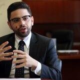 Secretario de Hacienda será profesor en la UPR